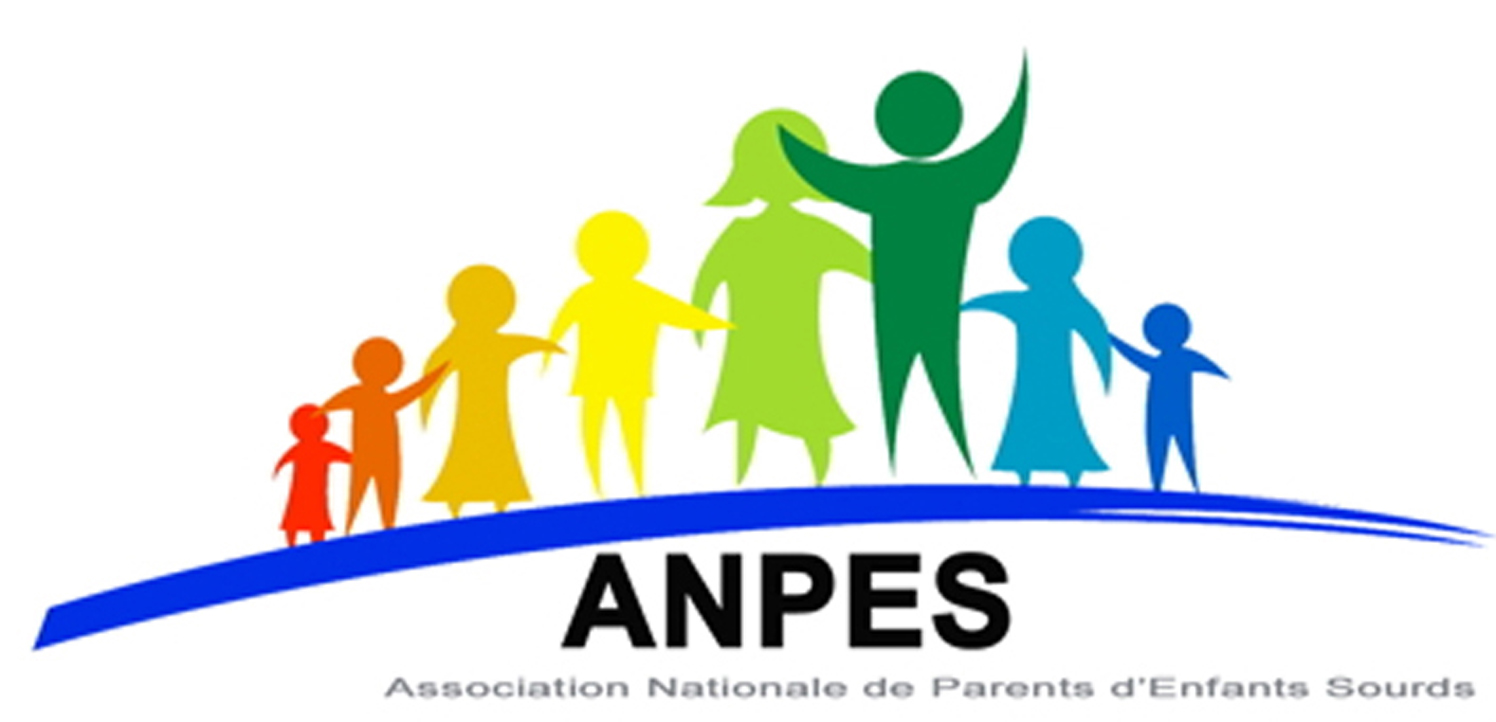 ANPES